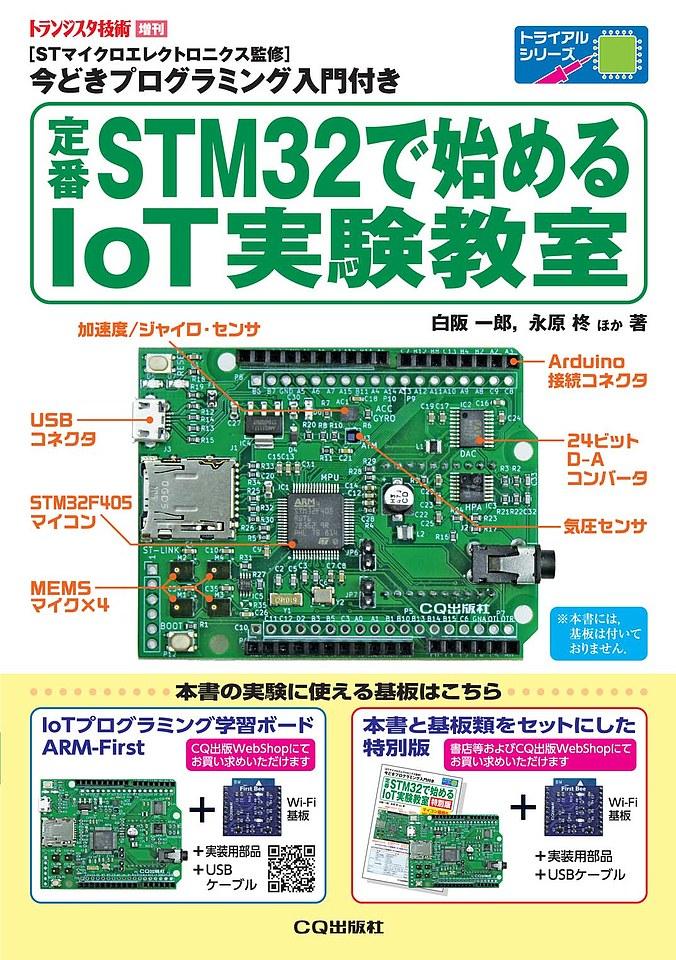 MTRZ202110