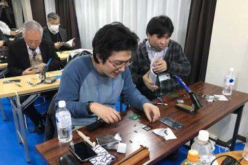 【開催報告】「プリント基板から筐体までトータル設計! DesignSparkソフトウェアの使い方」セミナ